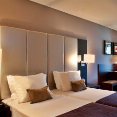 Отель Luxe Hotel by turim hotéis Португалия, Лиссабон - 4 отзыва об отеле, цены и фото номеров - забронировать отель Luxe Hotel by turim hotéis онлайн фото 2