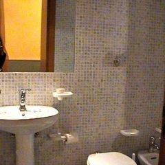 Отель B&B Arcadias Агридженто помещение для мероприятий