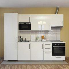 Апартаменты Apartment for 10 Guests Top Center of Prague в номере фото 2