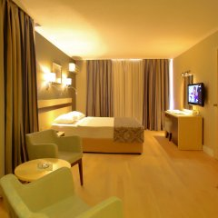 A11 Hotel Obaköy удобства в номере фото 2