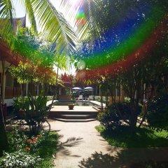 Отель Bangtao Village Resort Таиланд, Пхукет - 1 отзыв об отеле, цены и фото номеров - забронировать отель Bangtao Village Resort онлайн фото 4