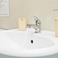 Мини-отель Мери Поппинс ванная