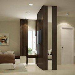 Отель Blue Sky Patong комната для гостей фото 5
