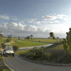 Parador de Málaga Golf hotel фото 6