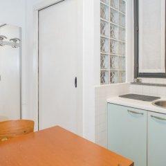 Отель Living Milan - Garibaldi 55 в номере фото 2