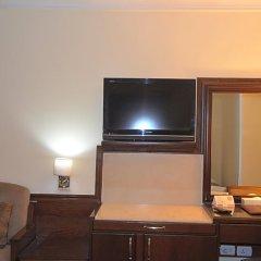 Отель Amra Palace International Иордания, Вади-Муса - отзывы, цены и фото номеров - забронировать отель Amra Palace International онлайн фото 9