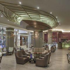 Delphin Diva Premiere Hotel Турция, Кунду - 8 отзывов об отеле, цены и фото номеров - забронировать отель Delphin Diva Premiere Hotel - All Inclusive онлайн фото 2