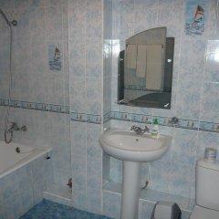 Гостиница Эдельвейс в Самаре отзывы, цены и фото номеров - забронировать гостиницу Эдельвейс онлайн Самара комната для гостей фото 8