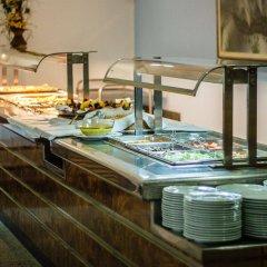 Отель San Juan Park Испания, Льорет-де-Мар - 1 отзыв об отеле, цены и фото номеров - забронировать отель San Juan Park онлайн питание