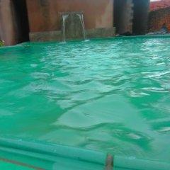 Hotel Star White Negombo бассейн фото 2