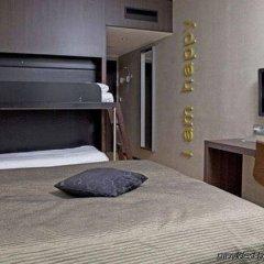 Отель Comfort Hotel Kristiansand Норвегия, Кристиансанд - отзывы, цены и фото номеров - забронировать отель Comfort Hotel Kristiansand онлайн сейф в номере