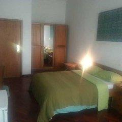 Отель Jade Court комната для гостей фото 5