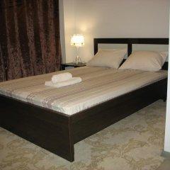 Гостиница Пять Комнат в Уфе отзывы, цены и фото номеров - забронировать гостиницу Пять Комнат онлайн Уфа фото 3