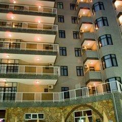 Kleopatra Tower Турция, Аланья - 6 отзывов об отеле, цены и фото номеров - забронировать отель Kleopatra Tower онлайн фото 7