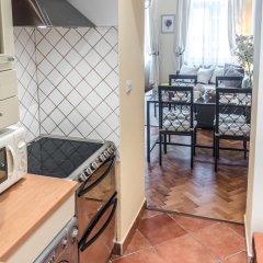 Отель Wishlist Old Prague Residences Чехия, Прага - отзывы, цены и фото номеров - забронировать отель Wishlist Old Prague Residences онлайн питание фото 2
