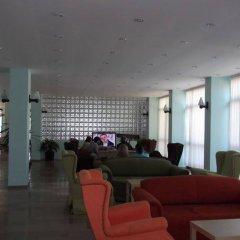 Отель Poseidon Cesme Resort � All Inclusive Чешме помещение для мероприятий фото 2