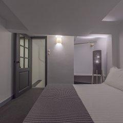 Отель Art Pantheon Suites in Plaka Греция, Афины - отзывы, цены и фото номеров - забронировать отель Art Pantheon Suites in Plaka онлайн фото 14