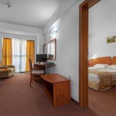 Grand Hotel Sunny Beach - All Inclusive комната для гостей фото 5