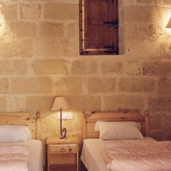 Отель Gozo Farmhouses - Gozo Village Holidays Мальта, Виктория - отзывы, цены и фото номеров - забронировать отель Gozo Farmhouses - Gozo Village Holidays онлайн спа