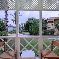 Отель Euphoria Palm Beach Resort фото 7