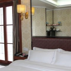 Milu Hotel фото 6