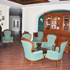 Гостиница Поручикъ Голицынъ в Тольятти 3 отзыва об отеле, цены и фото номеров - забронировать гостиницу Поручикъ Голицынъ онлайн интерьер отеля фото 3