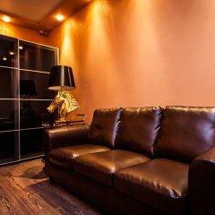 Гостиница Leo Hotel в Москве 12 отзывов об отеле, цены и фото номеров - забронировать гостиницу Leo Hotel онлайн Москва комната для гостей фото 5