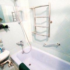 Гостиница MigApartment ванная