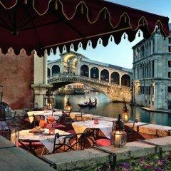 Отель Al Ponte Antico Италия, Венеция - отзывы, цены и фото номеров - забронировать отель Al Ponte Antico онлайн