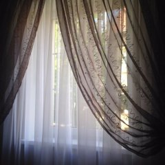 Отель Villa Tatyana na Turgeneva Калининград интерьер отеля фото 2