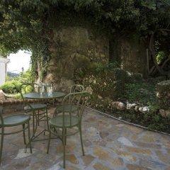 Отель White Jasmine Cottage Греция, Корфу - отзывы, цены и фото номеров - забронировать отель White Jasmine Cottage онлайн фото 6