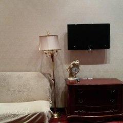 Гостиница Ореанда Украина, Одесса - 1 отзыв об отеле, цены и фото номеров - забронировать гостиницу Ореанда онлайн удобства в номере фото 2