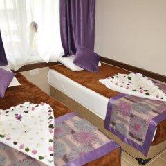 Отель Sirma фото 7