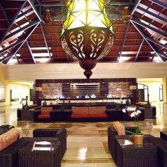 Отель Majestic Colonial Club - Junior Suite Доминикана, Пунта Кана - отзывы, цены и фото номеров - забронировать отель Majestic Colonial Club - Junior Suite онлайн интерьер отеля