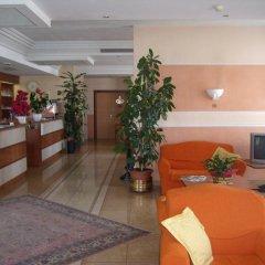 Отель Le Sorgenti Италия, Больцано-Вичентино - отзывы, цены и фото номеров - забронировать отель Le Sorgenti онлайн интерьер отеля