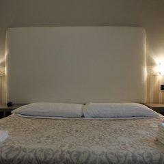 Отель Residence Hotel Laguna Италия, Маргера - отзывы, цены и фото номеров - забронировать отель Residence Hotel Laguna онлайн комната для гостей фото 3