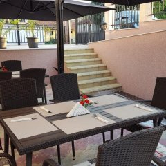 Hotel Emmar Ардино фото 28