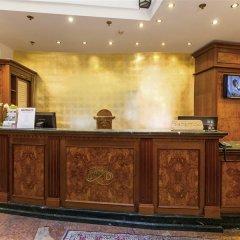 Отель Altstadt Radisson Blu Австрия, Зальцбург - 1 отзыв об отеле, цены и фото номеров - забронировать отель Altstadt Radisson Blu онлайн фото 10