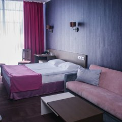 Гостиница Aer Hotel в Белгороде 2 отзыва об отеле, цены и фото номеров - забронировать гостиницу Aer Hotel онлайн Белгород спа