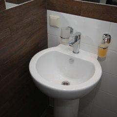 Гостиница Капитал в Санкт-Петербурге - забронировать гостиницу Капитал, цены и фото номеров Санкт-Петербург ванная фото 5