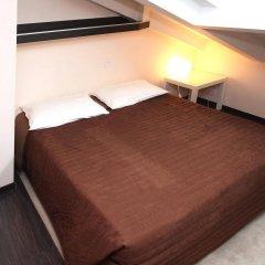 Отель Trocadéro Ницца комната для гостей фото 2