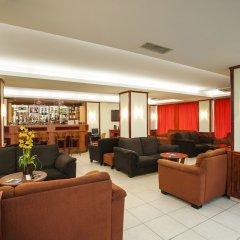 Atlas City Hotel интерьер отеля фото 2