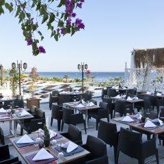Paloma Oceana Resort Турция, Сиде - 1 отзыв об отеле, цены и фото номеров - забронировать отель Paloma Oceana Resort онлайн питание