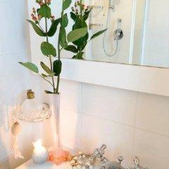 Отель Agriturismo Petrognano Реггелло ванная фото 2