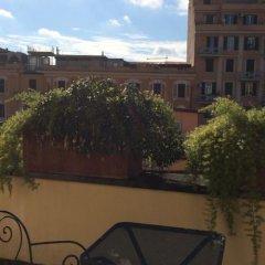 Hotel Principe Di Piemonte фото 11