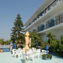 Отель Anna Греция, Кос - отзывы, цены и фото номеров - забронировать отель Anna онлайн фото 6