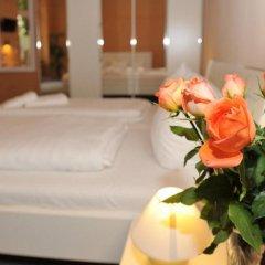 Hotel de Ela комната для гостей фото 3