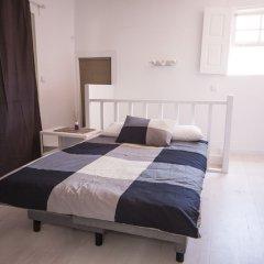 Отель Apartamentos Porto Center комната для гостей фото 5