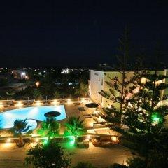 Castro Hotel фото 5