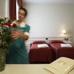 Отель Excelsior Terme Италия, Абано-Терме - отзывы, цены и фото номеров - забронировать отель Excelsior Terme онлайн комната для гостей